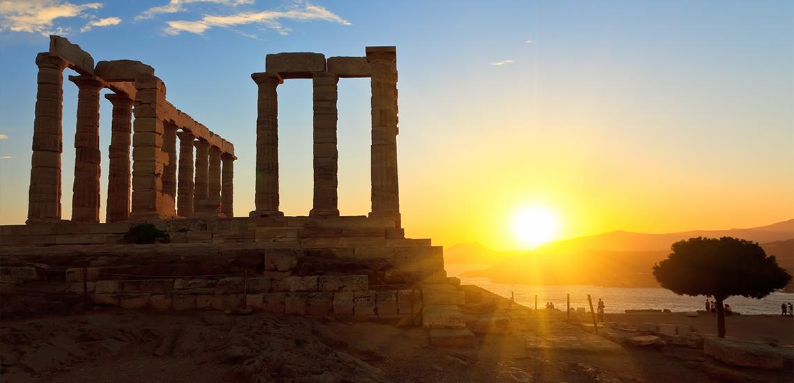 ConventionAbroad_Greece_4